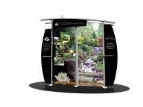 Eco-1006 | Eco Smart Hybrid Displays
