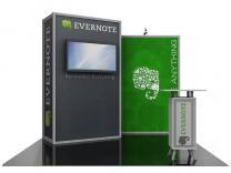 Eco-1059 Hybrid S| Eco Smart Hybrid Display