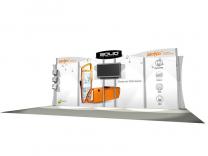 Eco-2012 | Eco Smart Hybrid Display