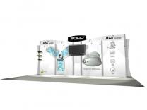 Eco-2013 | Eco Smart Hybrid Display