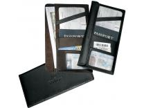 Promotional Giveaway Gifts & Kits | Gramercy Travel Wallet