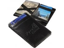 Promotional Giveaway Gifts & Kits | Astor Magic Wallet
