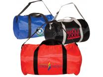 Promotional Giveaway Bags | Mini Duffel Bag