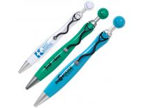 Promotional Giveaway Gifts & Kits | Swanky Stethoscope Pen