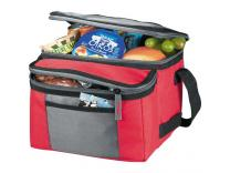 Promotional Bags | Coolers