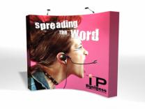 Pop Up Displays | Trade Show Displays by ShopForExhibits