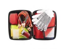 Promotional Gifts & Kits | Auto & Emergency Kits