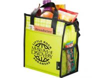 Promotional Bags | Lunch Bags