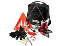 Promotional Giveaway Gifts & Kits   Highway Companion Gift Set