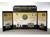 Presentation 24 Plus Briefcase Display   Table Top Displays