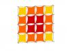 Pop Up Trade Show Display | Xpressions XSNAP 4x4A